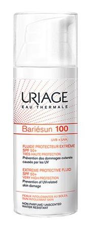 Uriage Bariésun 100