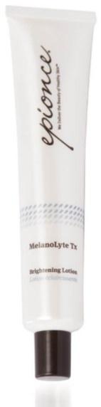 Epionce Melanolyte Tx