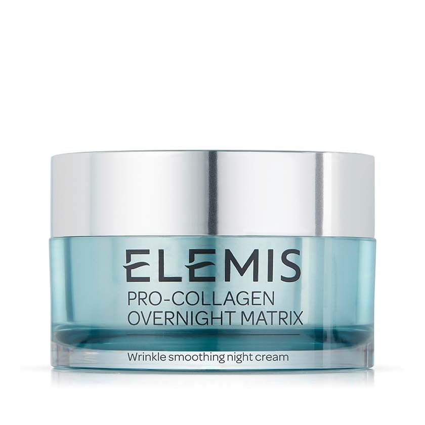Elemis Pro-Collagen Overnight Matrix