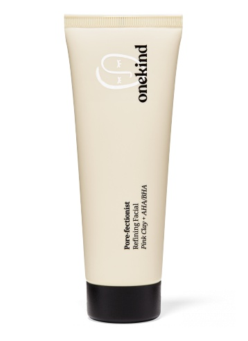 One Kind Pore-fectionist Refining Facial