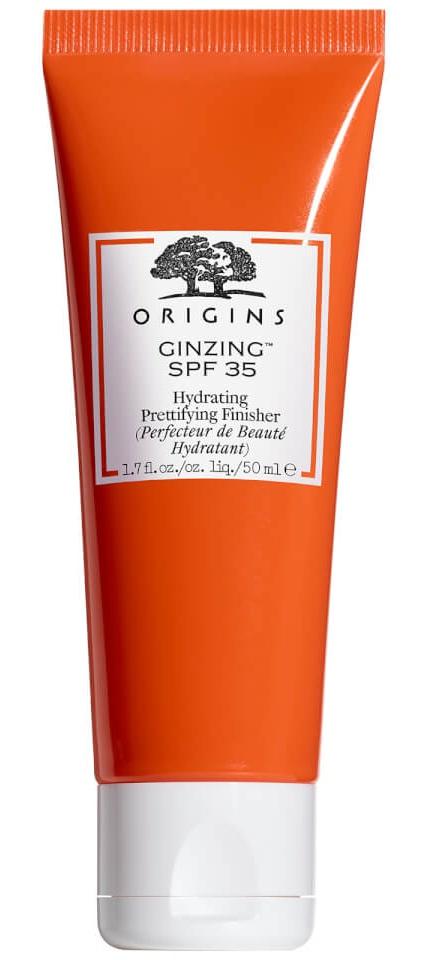 Origins Ginzing™ SPF 35 Hydrating Prettifying Finisher