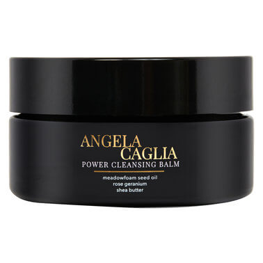 Angela Caglia Power Cleansing Balm