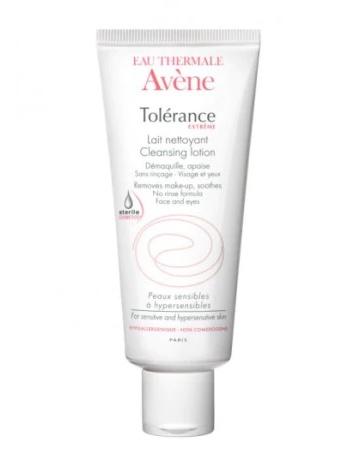 Avene Tolérance Extrême Cleansing Lotion