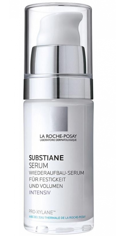La Roche-Posay Substiane Serum