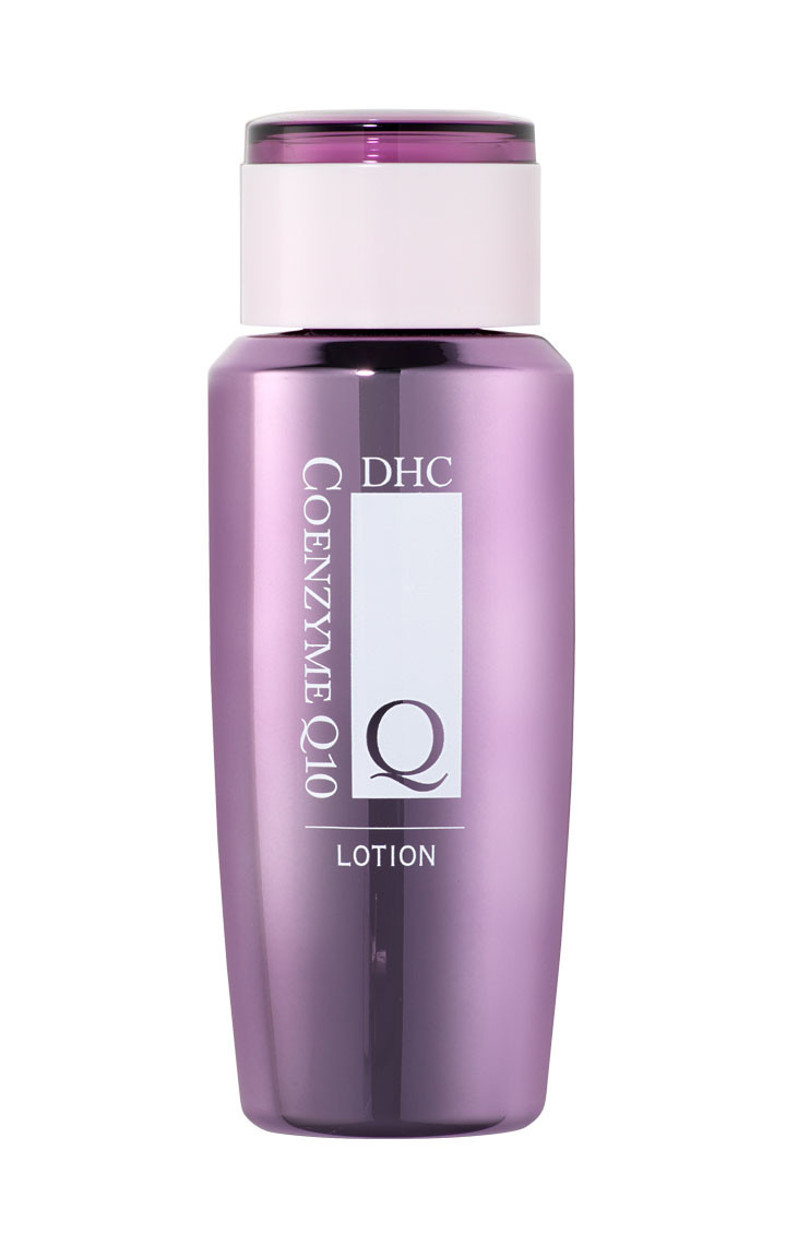 DHC Coq10 Lotion