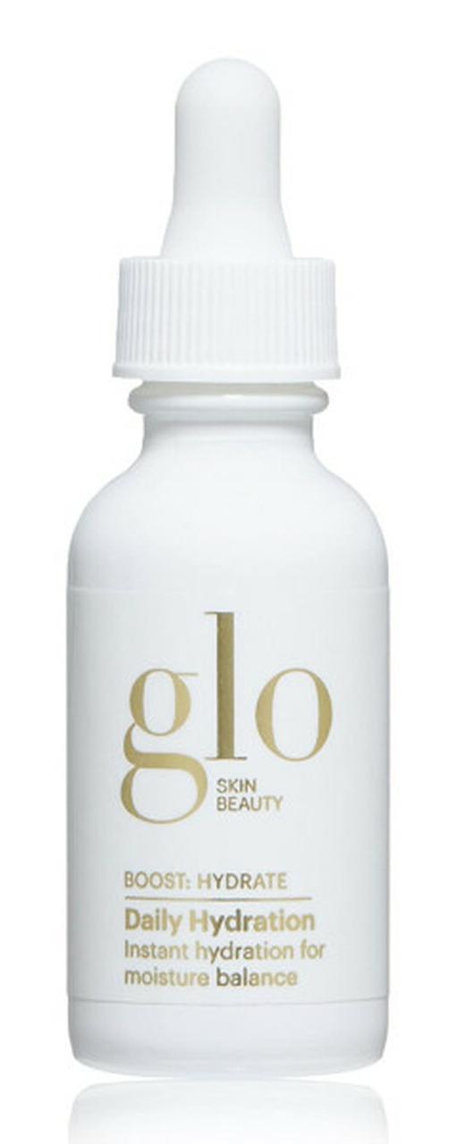 Glo Skin Beauty Daily Hydration