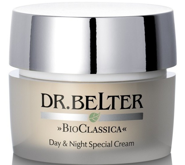 Dr Belter Bioclassica Day & Night Special Cream