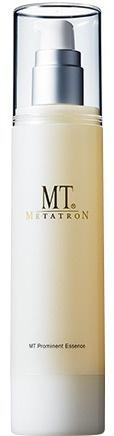 MT Metatron Prominent Essence