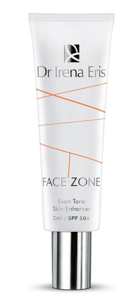Dr Irena Eris Face Zone Even Tone Skin Enhancer