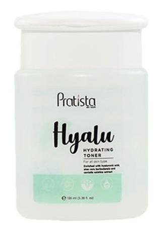 Pratista Hyalu Hydrating Toner