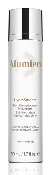 AlumierMD Hydrasmooth