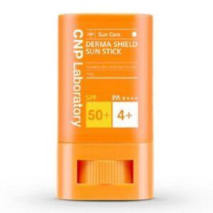 CNP Laboratory Derma Shield Sun Stick SPF 50+