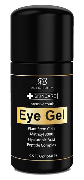 Radha Beauty Intensive Youth Eye Gel