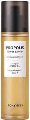 TonyMoly Propolis Tower Barrier Rebalancing Toner