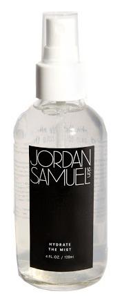 Jordan Samuel Skin Hydrate The Mist