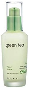 It's Skin Green Tea Watery Serum