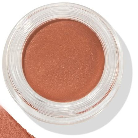 Colourpop Crème Shadow