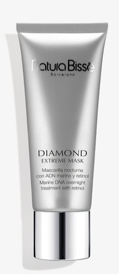 Natura Bissé Diamond Extreme Mask