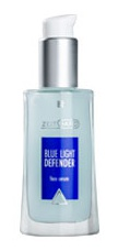 LR Health & Beauty Zeitgard Blue Light Defender