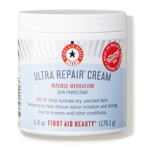 0.5% | Ultra Repair Cream