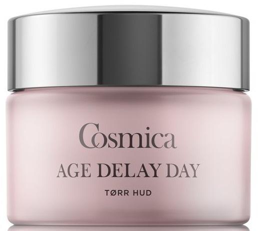Cosmica Age Delay Day Cream