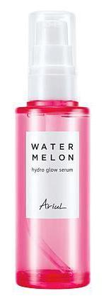 Ariul Watermelon Hydro Glow Gel  Mist