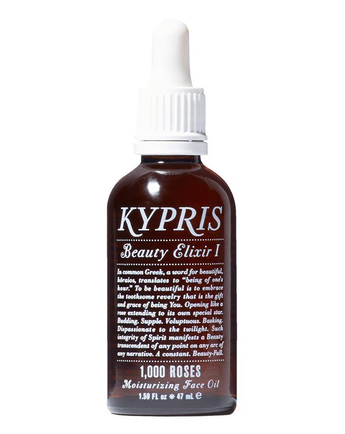 Kypris Kypris Beauty Elixir I 1000 Roses
