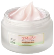 Nameera Pure Radiant Glow Perfecting Day Cream Spf 30 Pa+++