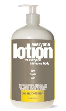 Everyone Eo Everyone Lotion