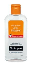 Neutrogena Anti-Mitesser