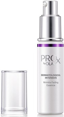 PRO X by OLAY Dermatological Intensive Wrinkle Fading Essence