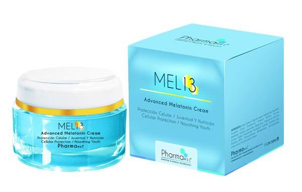 Pharmamel Mel13