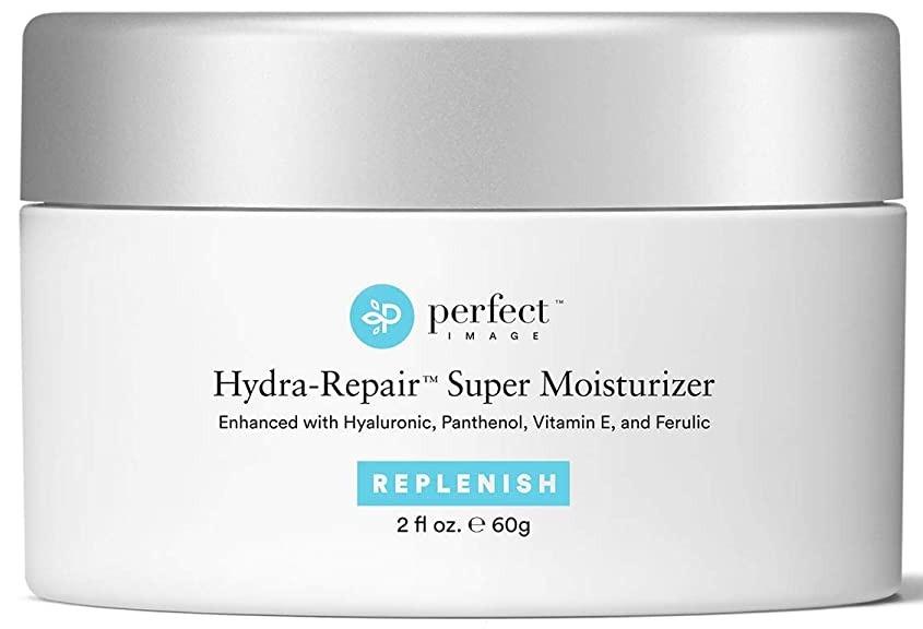 Perfect Image Hydra-Repair Super Moisturizer