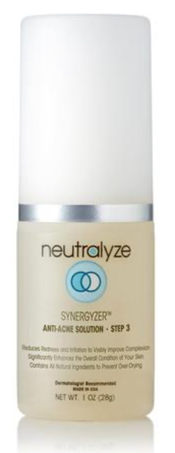 Neutralyze Synergyzer™