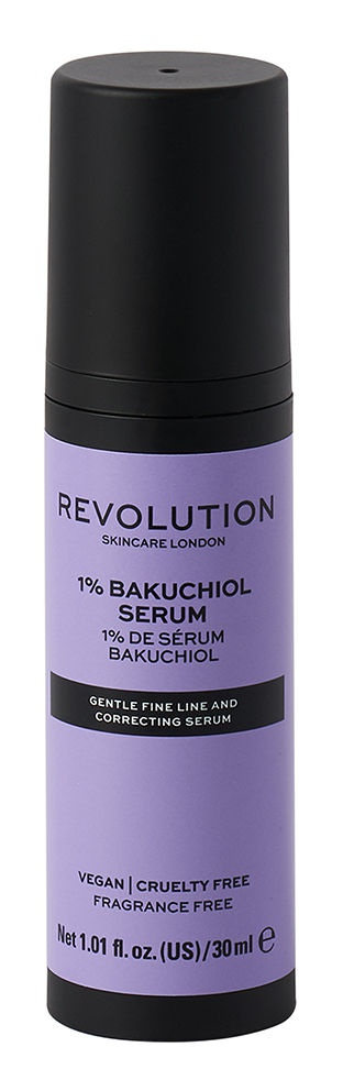 1.0% | 1% Bakuchiol Serum