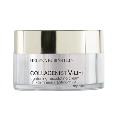 Helena Rubinstein Collagenist V-Lift Day Cream Dry Skin