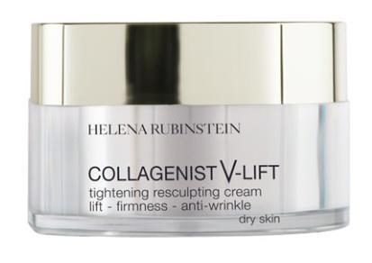 Helena Rubinstein Collagenist V-Lift Day Cream Dry Skin