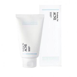 Pyungkang Yul Acne Facial Cleanser