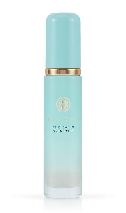 Tatcha The Satin Skin Mist