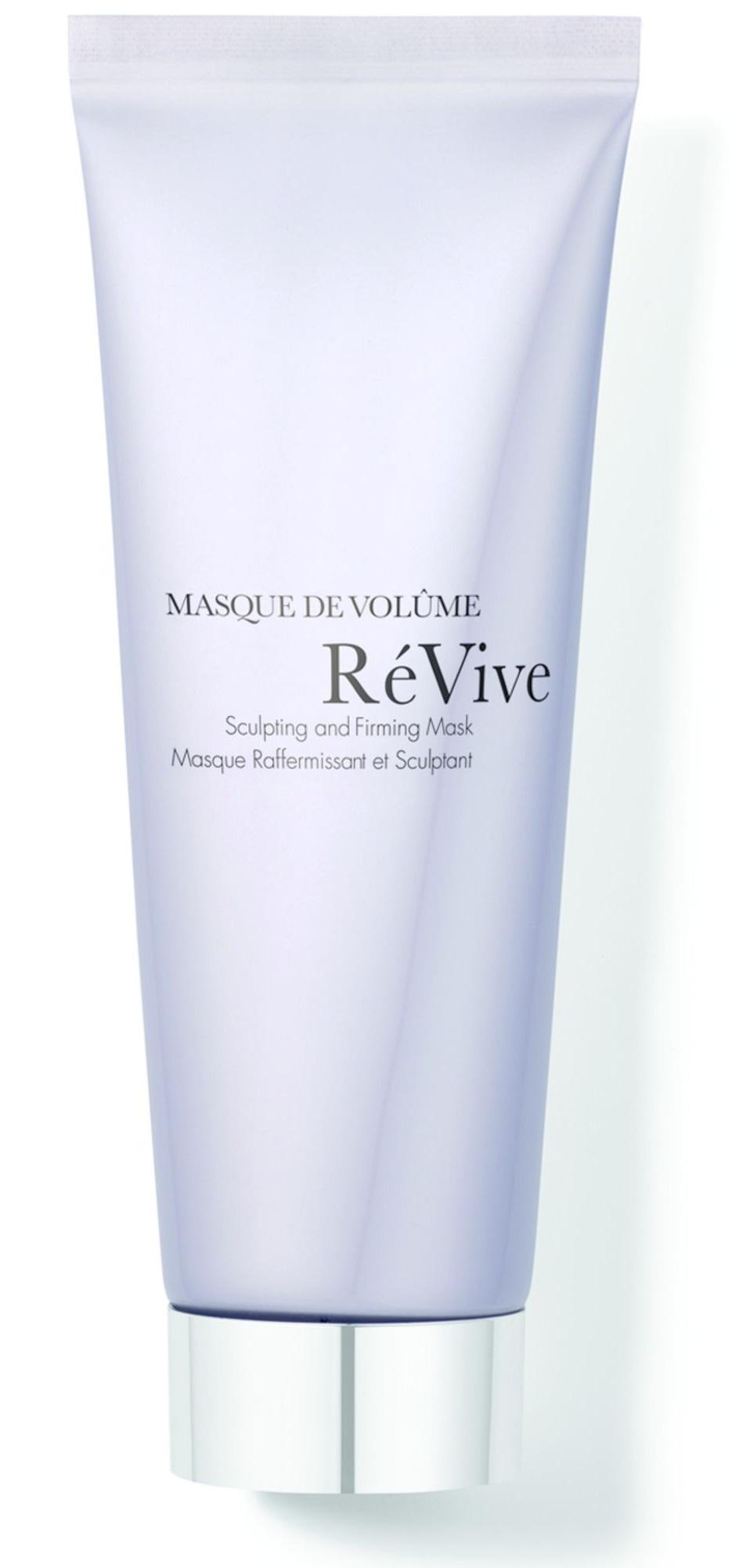 Revive Skincare Masque Du Volûme