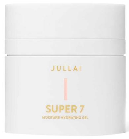 Jullai Super 7 Moisture Hydrating Gel