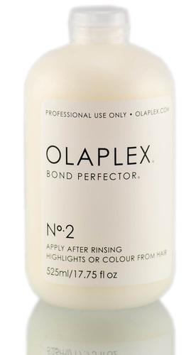 Olaplex No. 2 Bond Perfector