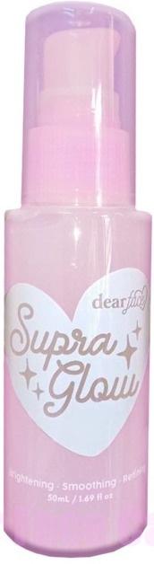 Dear Face Supra Glow Brightening Serum