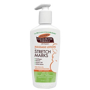 Palmer's Cocoa Butter Stretch Mark Lotion