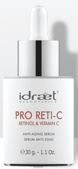 Idraet Serum Pro Reti C