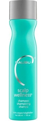 Malibu C Scalp Wellness ® Shampoo