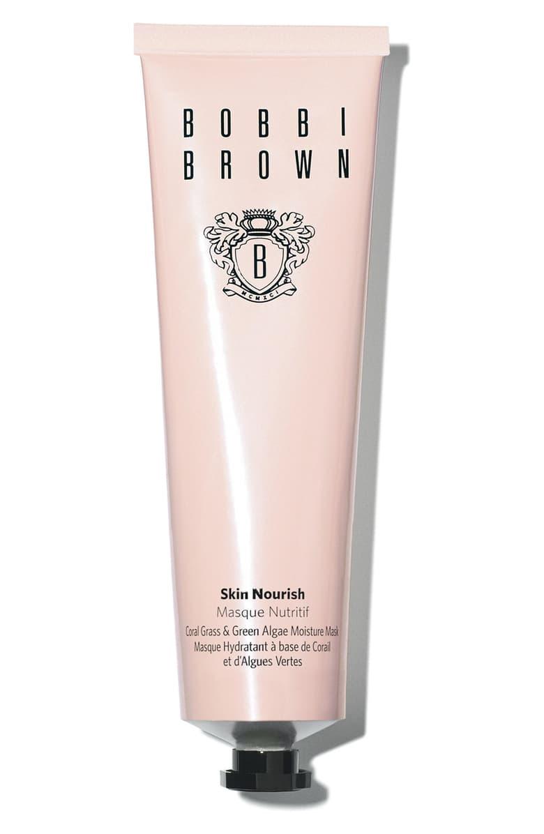 Bobbi Brown Skin Nourish Face Mask