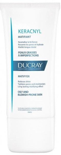 Ducray Keracnyl Matifyer