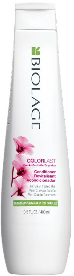 Biolage Biolage-Colorlast Conditioner