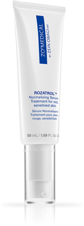 Zo skin health Rozatrol™ Normalizing Serum